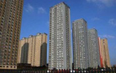 glasgow-high-rise4_1591909c